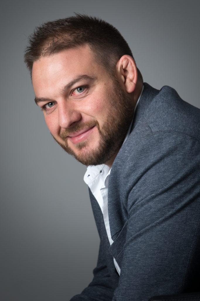 Florian Cazalot