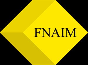 Agréé Fnaim