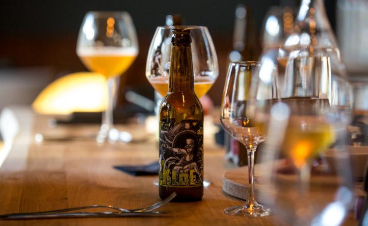 30 Bières
