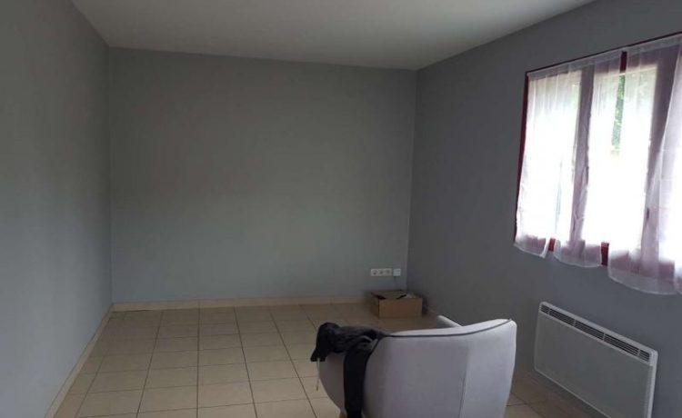 Maison 4 chambres 2