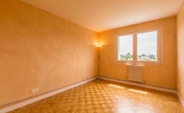 Appartement proche centre de Pau