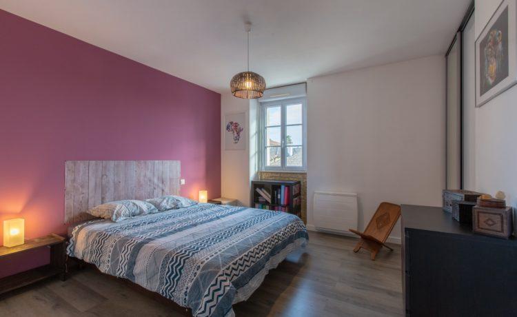 Maison avec 2 chambres à acheter à Geaune (40) 4