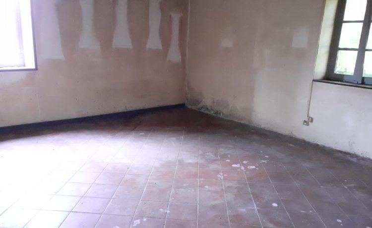 Maison landaise 133 m2 3 chambres