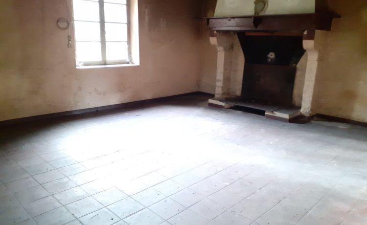 Maison landaise 133 m2 3 chambres 3