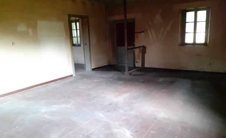 Maison landaise 133 m2 3 chambres 4