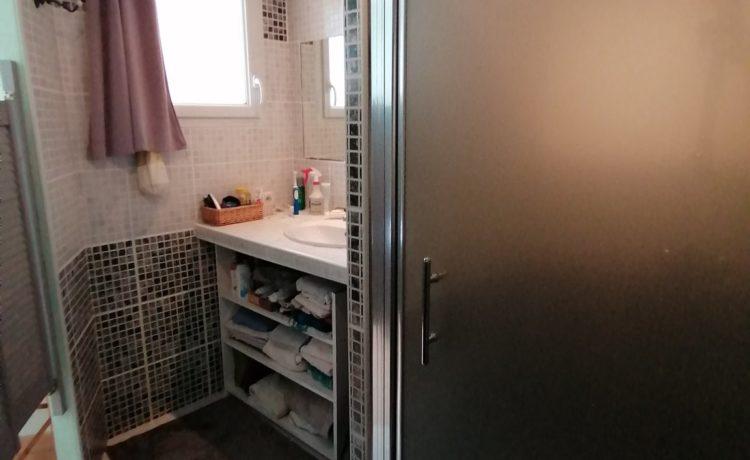 Maison 6 pièces 122 m2