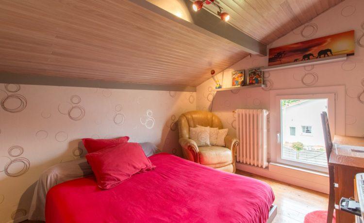 Maison 5 chambres Mont de Marsan