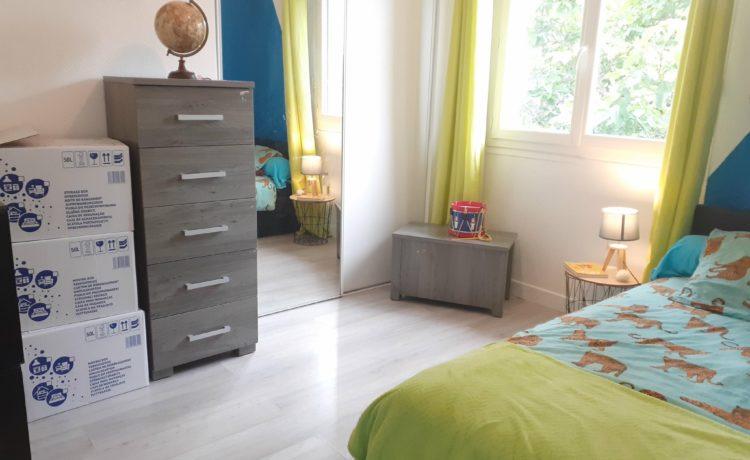 Maison 3 chambres Mont de Marsan