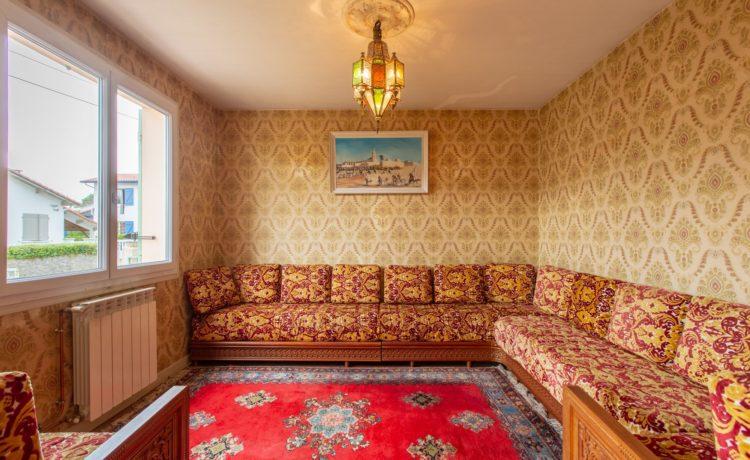 Maison traditionnelle superbe emplacement 3
